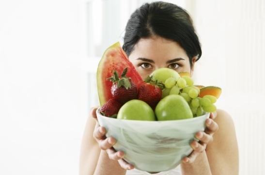 女人如何才能实施减肥计划生活减肥妙招告诉你2