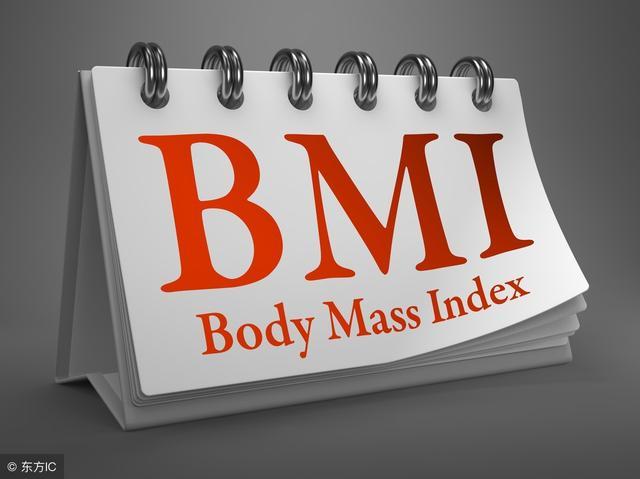男性如何正确减掉身上30斤肉怎样减肥最快最有效
